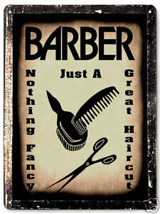 Vintage-Barber-Shop-metal-Sign-Hair-stylist-retro-antique-style-wall-decor-007