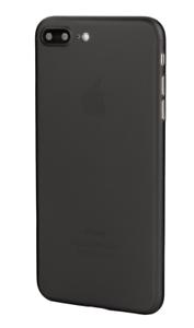 Ultra-Sottile-IPHONE-8-piu-7-piu-0-3mm-Alla-Moda-Cover-Slim-Air-Custodia