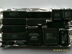 Z80-Camputers-LYNX-Homebrew-DIY-microcomputer-Homebrew-Builders