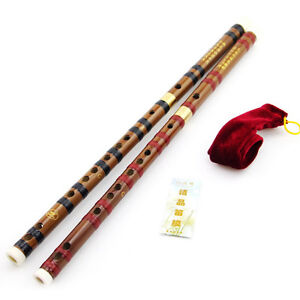 Traditional-Chinese-Musical-Instrument-Handmade-Dizi-Bamboo-Flute-in-G-Key-ME