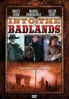 Into The Badlands 0011301613066 DVD Region 1