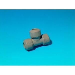 Hepworth-Hep2O-15mm-equal-tees-Hep20-Hep-2O-20-Push-fit-connectors