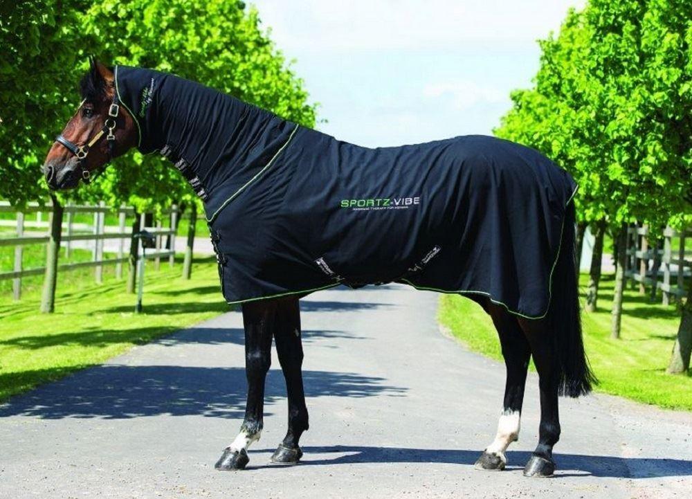 Horseware Ireland Sportzvibe Horse Rug ADHK4V