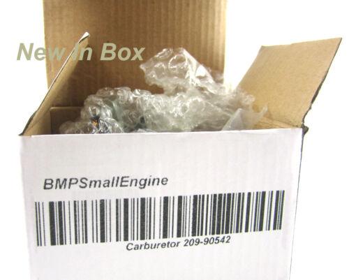 Carburetor Carb For 13HP Ariens Craftsman MTD Yardman Snow Thrower Tecumseh ENG