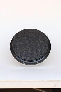 Bucket-Lidz-Black-Padded-Five-Gallon-Plastic-Bucket-Lid-Use-for-Seat-or-Storage
