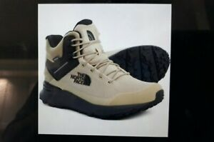 The-NorthFace-Hiking-Boots