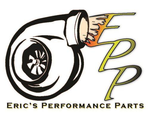 ACL 4B2960H-STD Race Rod Bearings for Nissan SR20DET SR20 S13 S14 S15 Standard