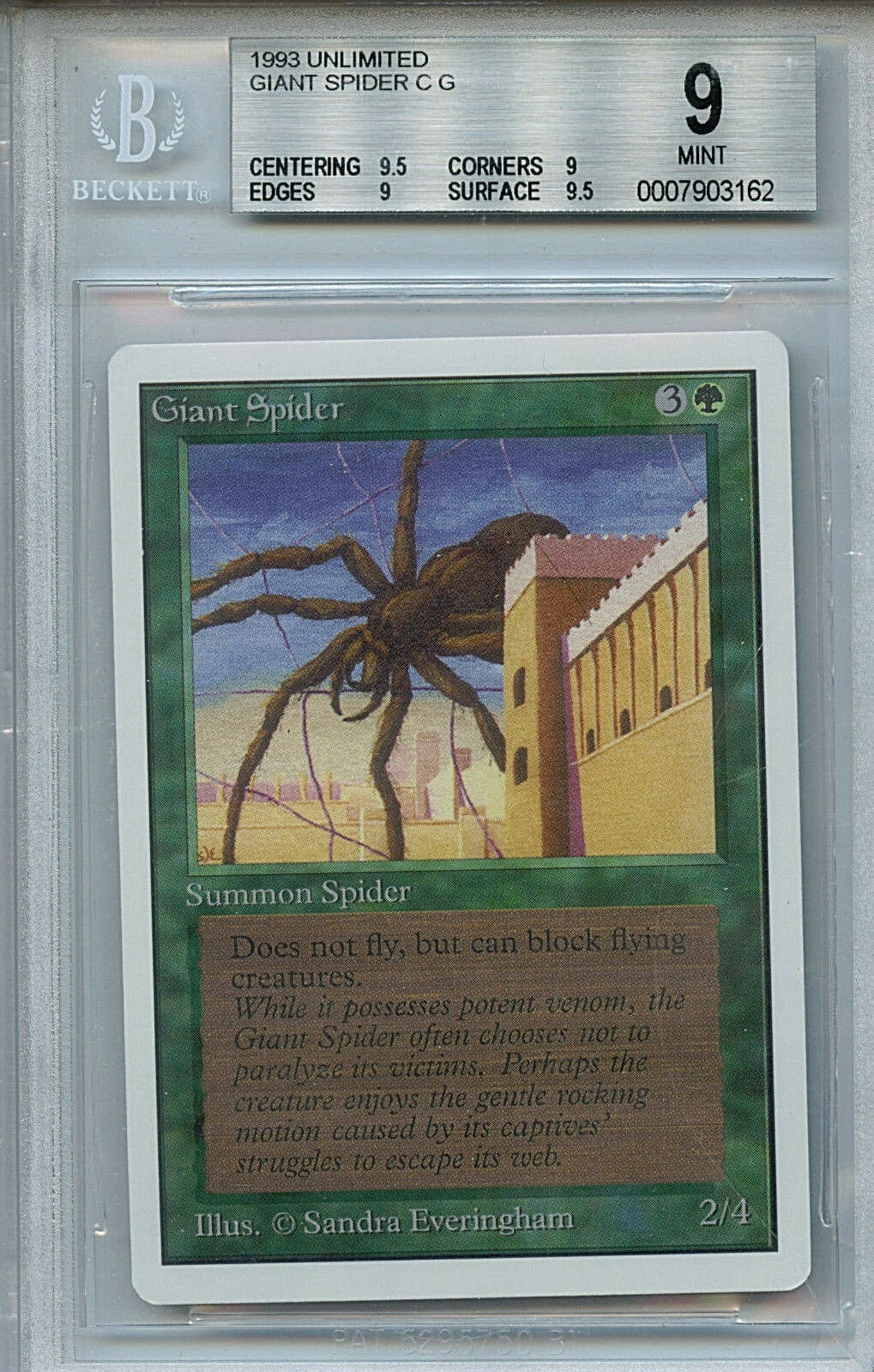 Gentle 4 Nm Glacial Fortress 4 Mtg Magic 2012 2 English + 2 Japanese War Of The Spark