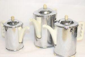 Thermisol-Kaffekanne-Teekanne-3-Groessen-e345