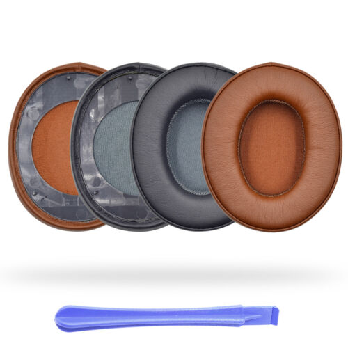 Cushion ear pads replacement earmuffs covers for beat Executive headphones