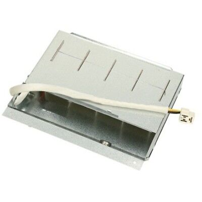 HOOVER Genuine Tumble Dryer Element 2100W Replacement Spare Part 40007274