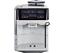 10 pulizia TABS 5 PASTIGLIE ANTICALCARE 16g per Siemens caffè pieno distributori automatici
