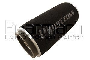 Land rover defender 90//110//130 2.5 tdi 200 90 95 pipercross panel filter PX1341a