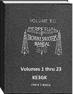 Vintage Tube Radio And Lifier Schematics Dvd Pdf 600dpi. Is Loading Vintagetuberadioandlifierschematicsdvdpdf. Wiring. 1920s Zenith Tube Radio Schematics At Scoala.co
