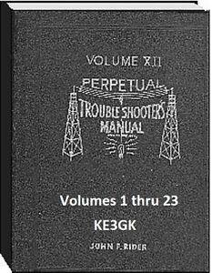 vintage tube radio and amplifier schematics dvd pdf 600dpi rh ebay com Bogen Tube Amp Schematics Tube Power Amp Schematic