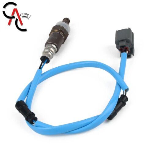 Upstream O2 Oxygen Sensor Air Fuel Ratio Sensor For 2004-2008 Acura TSX 2.4L-L4