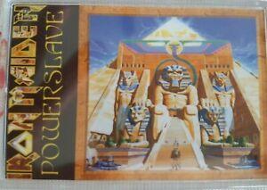 Irom-Maiden-Powerslave-Kuehlschrankmagnet-Music-Rock-Heavy-Metal