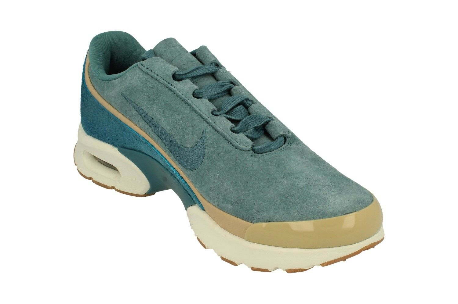 nike air max jewell lx en en lx femmes formateurs 896196 chaussures chaussures 002 b4ca75