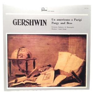 LP-GERSHWIN-Un-americano-a-Parigi-Porgy-and-Bess-Fontana-6547-046