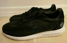 b28c0483 item 2 NIKE ROSHE LD-1000 SP FRAGMENT DESIGN BLACK WHITE NIKELAB 717121-001  WORN ONCE!! -NIKE ROSHE LD-1000 SP FRAGMENT DESIGN BLACK WHITE NIKELAB ...