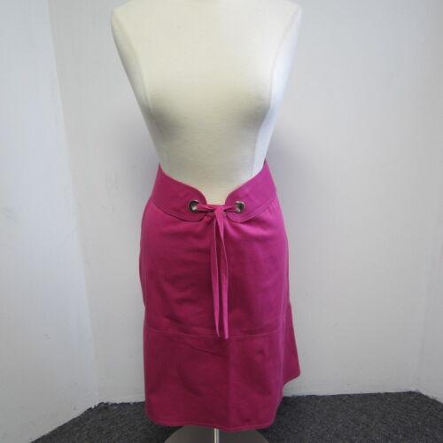 cintura rosa 6 8 abbinata con calda Cute Emilio Gonna Pucci Sz cXFWAnUq