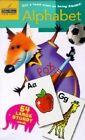 SA Fl Alphabet by S (Book, 2003)