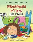 Underneath My Bed: List Poems by Brian Cleary (Hardback, 2016)