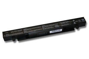 BATTERIE 2200mAh pour Asus A41-X550, A41-X550A
