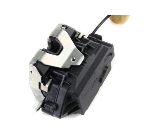 Rear Tailgate Hatch Lock Actuator for Mercedes GL450 GL550 R350 ML350 R320