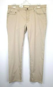 H22) Marken MAC Jeans Herren Hose Arne Gr. W40 L34 Neu 79,95€ grau
