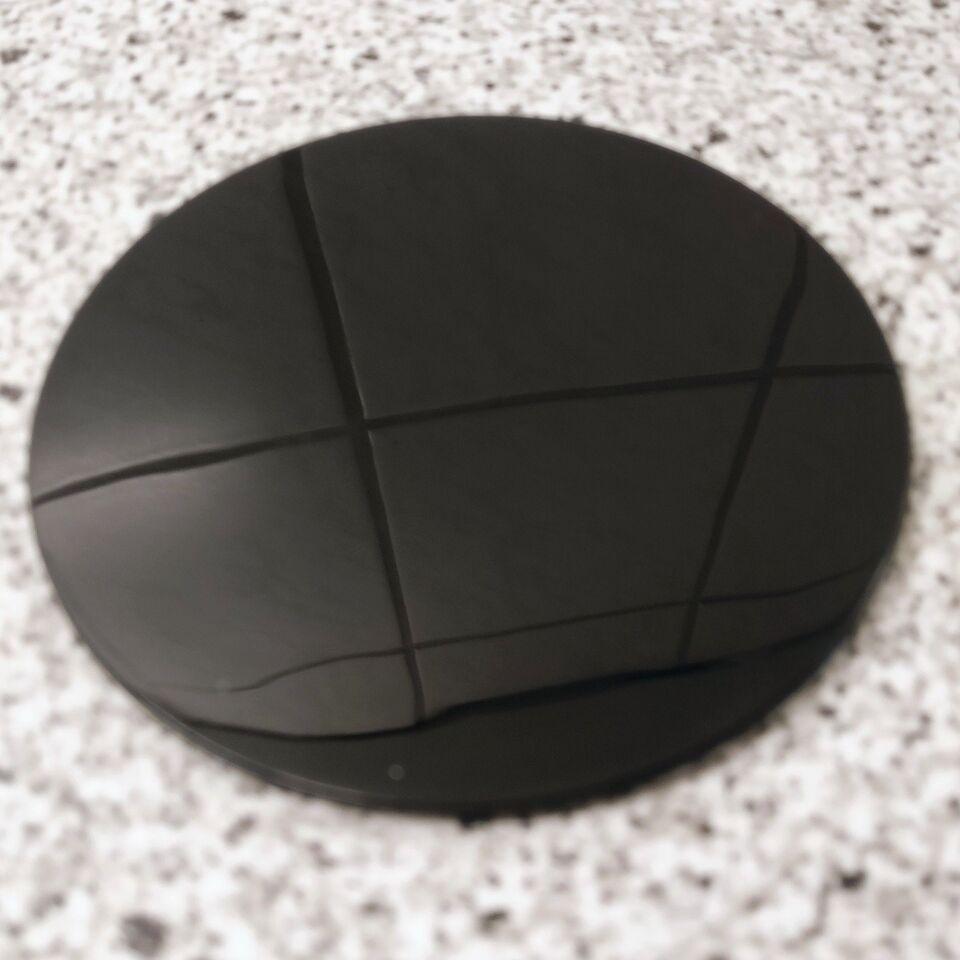 Tilbehør, Andet mærke Monterings disk
