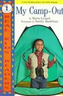 My Camp-Out by Marcia Leonard (Paperback / softback, 1999)