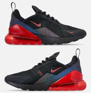 check out 3b0ec 3ed7a Image is loading NIKE-AIR-MAX-270-SE-REFLECTIVE-MEN-039-