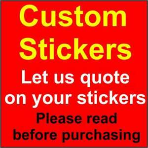 Custom-Stickers-Made-to-Order