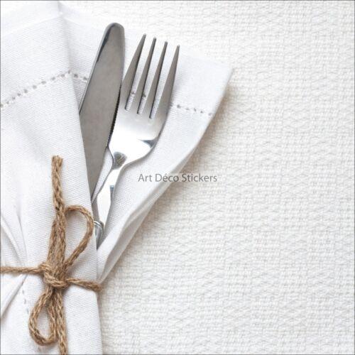 Magnet dishwasher cutlery 60x60cm ref 593 593