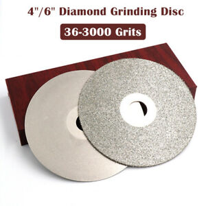 100-150mm-Diamond-Grinding-Disc-Wheel-Glass-For-Grinding-and-Polishing-Jewelry