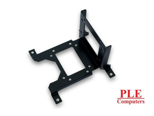 EK Universal Pump Bracket (140mm Mount)[3831109843291]