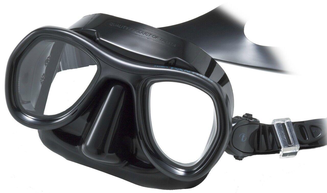 TUSA PANTHES Dual Lens Mask