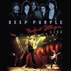 Perfect Strangers Live von Deep Purple (2013)