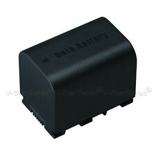 BN-VG121 BNVG121 Battery for JVC Everio Camcorders