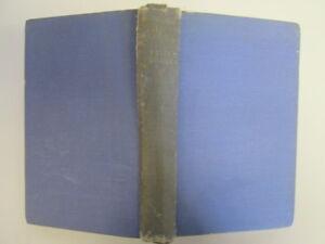 Acceptable-RHODES-OF-AFRICA-Gross-Felix-1956-01-01-First-Edition-1976-H