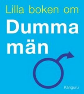 Lilla-boken-om-dumma-man-2004-Mini-Book