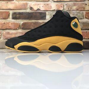Nike Air Jordan 13 Retro Mens Size 10 414571-035 Melo Class of 2002 ... 338ff7d9b