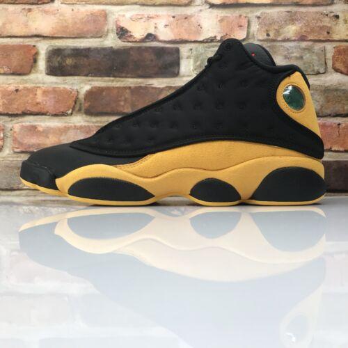 10 Air Pointure Pour 414571 5 Les 13 035 Hommes Nike Jordan Rétro axqwUp
