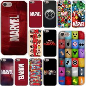 case iphone 8 marvel