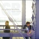 Long Way Back Home by The Gibson Brothers (CD, Mar-2004, Sugar Hill)