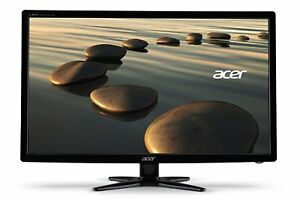 Acer-27-034-Widescreen-LCD-Monitor-Display-Full-HD-1920-x-1080-6-ms-VA-G276HL-Gbd