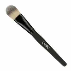 LaRoc Cosmetic Makeup Soft Foundation Blush Bronzer Contour Concealer Face Brush