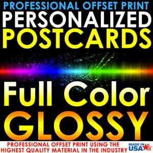 5000-PERSONALIZED-CUSTOM-PRINTED-4X6-POSTCARDS-FULL-COLOR-UV-GLOSS-PROFESSIONAL