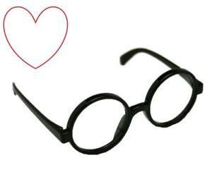Harry-Potter-glasses-hogwarts-wizard-book-week-day-gryffindor